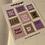 Thumbnail: Carrieland - Wall Art sticker sheet