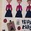 Thumbnail: Frida Kahlo| sticker sheet
