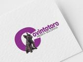 Convitotoro logo_edited.jpg