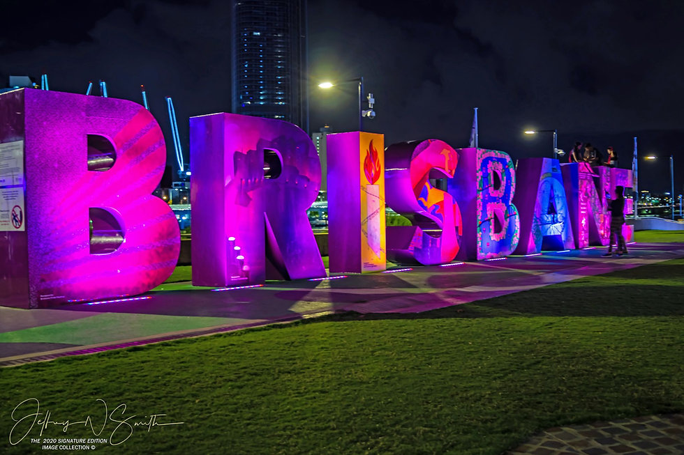 Brisbane sign.jpeg