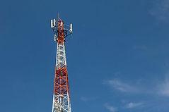 eletrical tower.jpeg