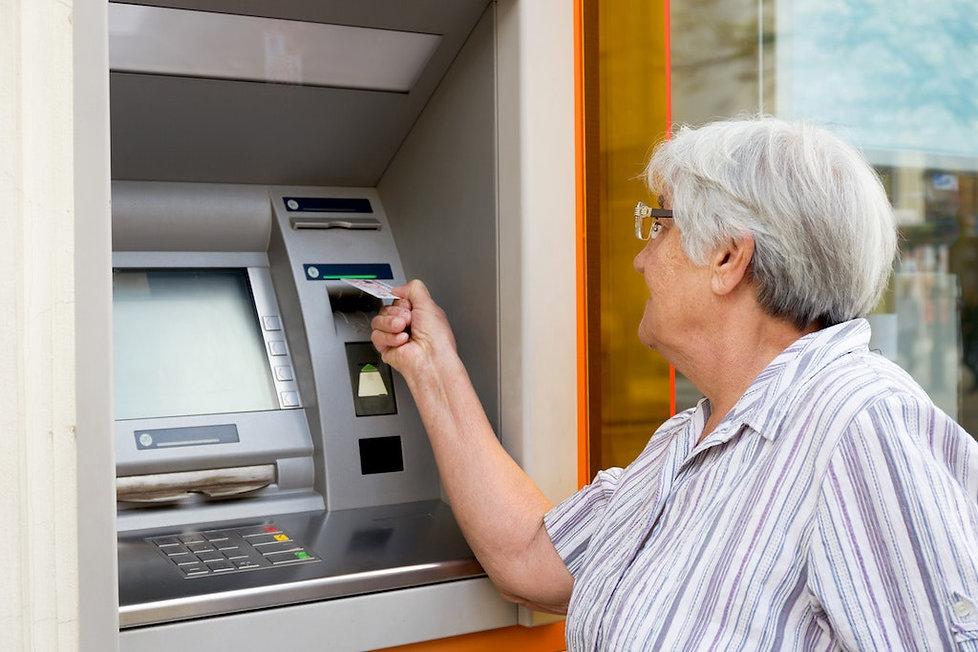 Elderly at ATM.jpg