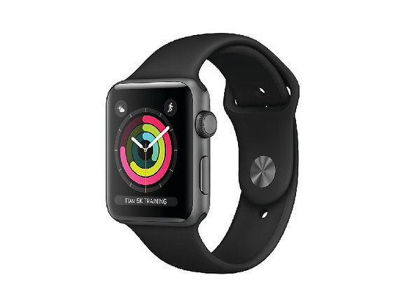 Apple iWatch 4 – 40mm (2-Pack)