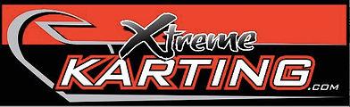 Xtreme_Karting_Logo.jpg
