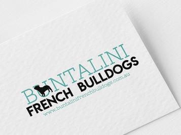 Buntalini French Bulldog Logo_edited.jpg