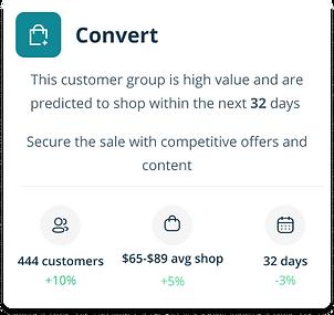 Convert dial Convert app snippet