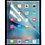 Thumbnail: Apple iPad mini 3