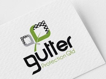 Gutter protection logo_edited.jpg