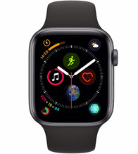 Wrapsol for Apple Watches