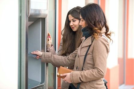 Women at ATM.jpeg