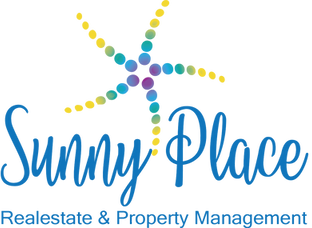 Sunny Place Logo-8.png