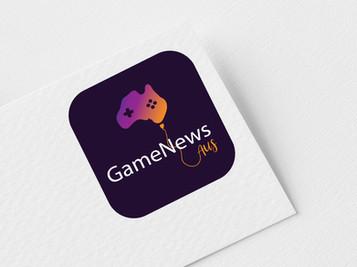 Gamenewsaus.jpg