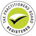 Tax practitioners board registered