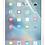 Thumbnail: Apple iPad Air 2