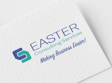 Easter consulting logo_edited.jpg