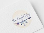 The bright way_edited.jpg