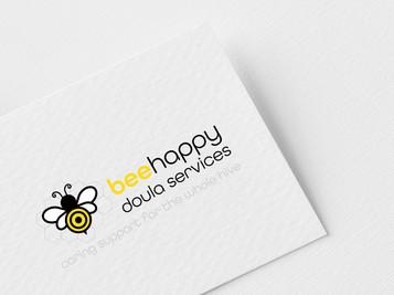 beehappy doula services.jpg