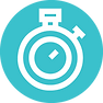 Time icon@2x.png