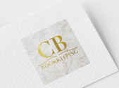 CB bookkeeping logo_edited.jpg
