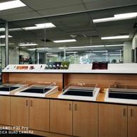 Australian biotechnologies_ showcase.2 j
