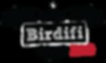 BIRDIFI ME TRANS LOGO 1.png