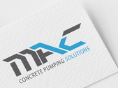 Mac Concrete Pumping Solutions_edited.jp