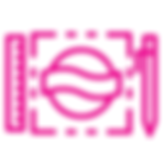 Logo Branding Icon@2x-8.png