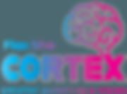 Flex the Cortex Logo