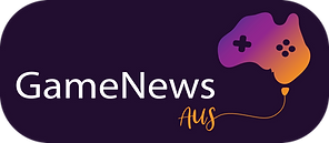Gaming News from Australia