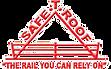 Safe T Roof Logo