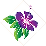 Small Logo - Malo events.png
