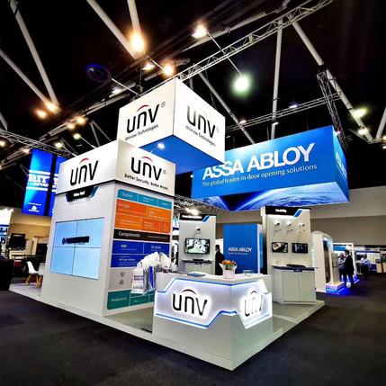 UNV_Security expo 2019.JPG
