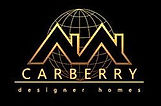 Carberry logo.jpg
