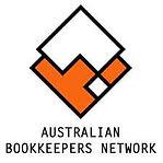 Australian Bookkeepers network Logo