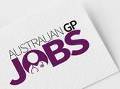 Australian GP Jobs_edited.jpg