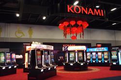 Konami_AGE_2019
