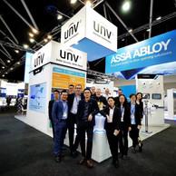 UNV_Security expo 2019.3 JPG.JPG