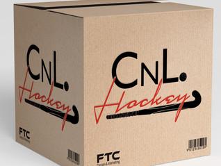 CNL cardboard box mock up_edited_edited.