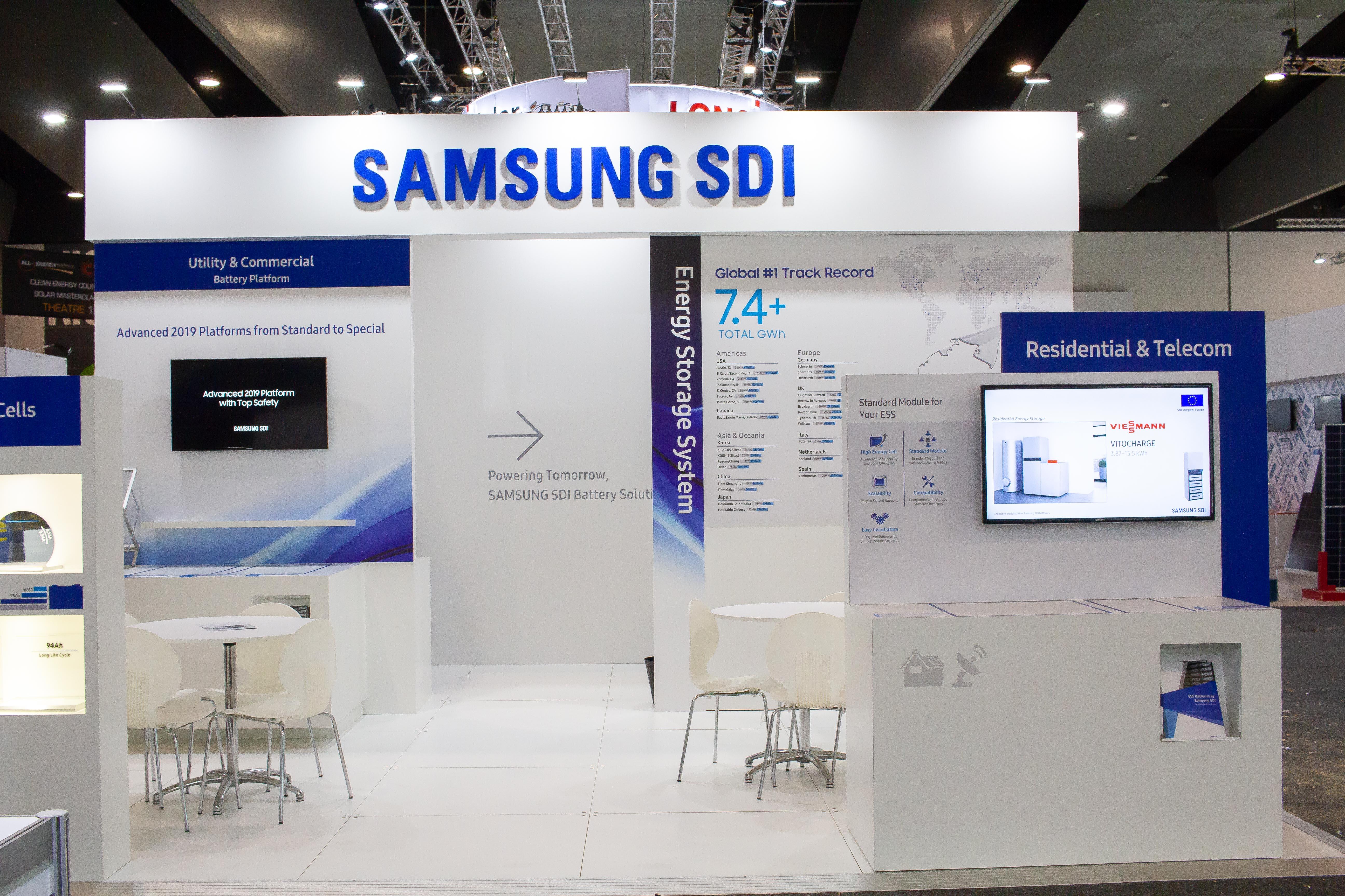 Samsung SDI_All Energy Expo 2018.1 jpg