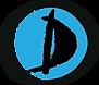 Sail icon-8.png