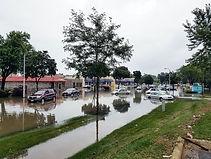 Flooded street.jpeg