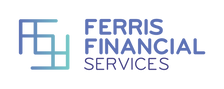 FFS_logo_colour landscape.png