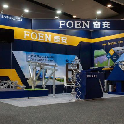 Foen_All Energy Expo 2018.jpg