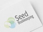 Seedbookkeeping logo_edited.jpg