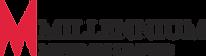 mmltd-full-logo.png