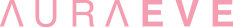 Aura-Eve-logo