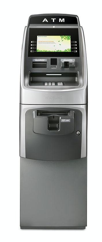 ATM 2.jpeg