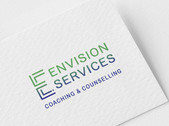 Envision services _edited.jpg