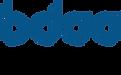 BDAA_accredited_positive_CMYK.png