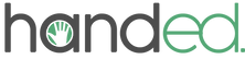 handed-logo2.png
